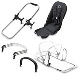 Bugaboo Donkey Duo Stroller Extension Set