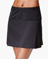 Miraclesuit Tummy-Control Swim Skirt