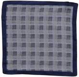 Boss Black Square scarves - Item 46512303