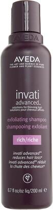 Aveda invanti advanced(TM) Exfoliating Shampoo Rich