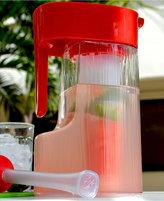Primula 2.7-Qt Instant Fusion Flavor Now Beverage System