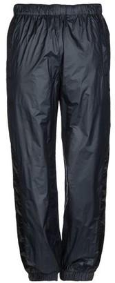 Acne Studios Casual trouser