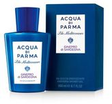 Acqua di Parma Ginepro di Sardegna Shower Gel