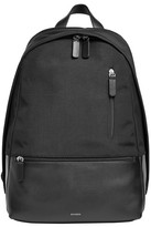 Skagen Men's Kroyer Backpack - Black