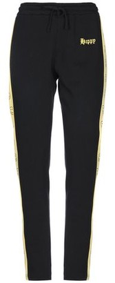 Lauren Moshi Casual pants