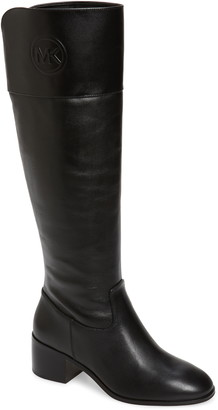 MICHAEL Michael Kors Dylyn Boot