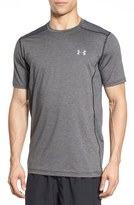 Under Armour 'Raid' HeatGear ® Training T-Shirt