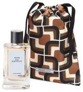 Prada Olfactories Day For Night Eau de Parfum/3.4 oz.