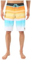 "Quiksilver Everyday Stripe 21"" Boardshorts"