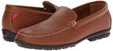 Foot Joy FootJoy - Club Casual Loafer Men's Golf Shoes