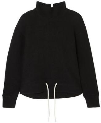 Bassike Sweatshirt