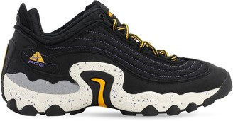 Nike Acg Nike Air Skarn Sneakers