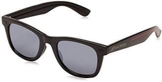 Foster Grant Star Wars Adult Darth Vader 1 wayshape Sunglasses