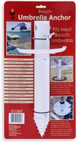 Bed Bath & Beyond Beach Umbrella Anchor
