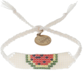 Venessa Arizaga Exclusive Watermelon Bracelet