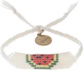 Venessa Arizaga Exclusive Watermelon Bracelet