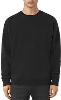 AllSaints Elders Sweatshirt