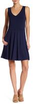 Tart Blanche Dress