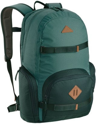 Kathmandu Parker Pack
