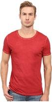 BOSS ORANGE Tour T-Shirt