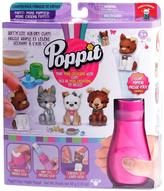 Poppit - Mini Puppies! Starter Pack