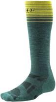 Smartwool Ski Light Socks - Merino Wool, Over the Calf (For Men and Women)