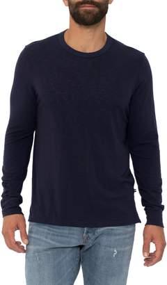 Sol Angeles Slub Long Sleeve T-Shirt