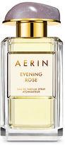 AERIN Evening Rose