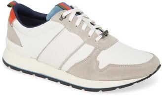 Ted Baker Lhenstr Sneaker