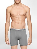 Calvin Klein Magnetic Force Micro Boxer Brief