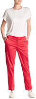 NYDJ Corynna Ankle Pant