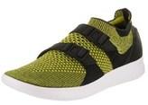 Nike Women's Air Sockracer Flyknit Running Shoe.