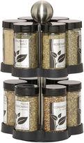JCPenney Kamenstein Madison 12-Jar Spice Rack