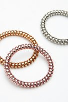 Free People Coil Hair Ties