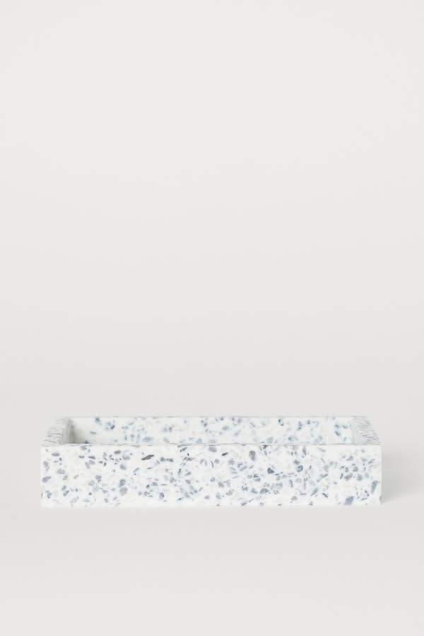 H&M Soap Dish