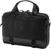 Thumbnail for your product : Topo Designs Commuter 15L Briefcase