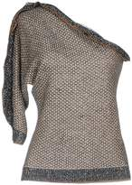 M Missoni Sweaters - Item 39750934