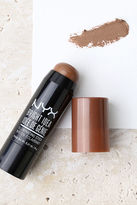 NYX Bright Idea Sandy Glow Bronze Illuminating Stick