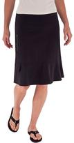 Royal Robbins Women's Discovery Skirt