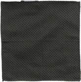 DSQUARED2 Square scarves - Item 46506066