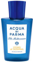 Acqua di Parma Cedro di Taormina Shower Gel, 6.7 oz.
