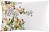 Ted Baker Garden Gem Pillowcase - 50x75cm - Set of 2