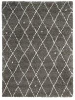 Calvin Klein Riad Shag Area Rug