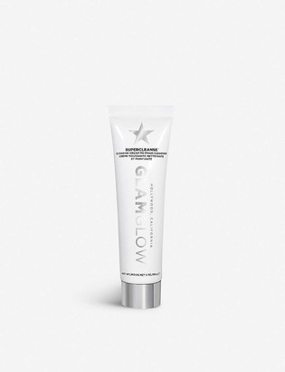 Glamglow SUPERCLEANSE cleanser 150g
