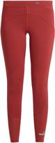 adidas by Stella McCartney Running performance leggings
