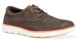 Muk Luks Men's Scott Shoes Men's Shoes