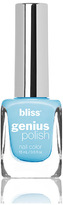 Bliss Genius Polish (That Aqua Moment)