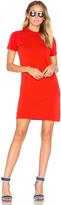 Demy Lee Maxton Sweater Dress