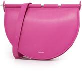 Thierry Mugler Ashanti Handbag
