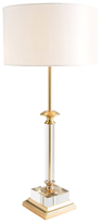 Braswell Table Lamp
